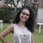 Jenniffer Silva