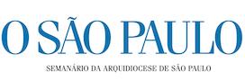 Jornal O São Paulo