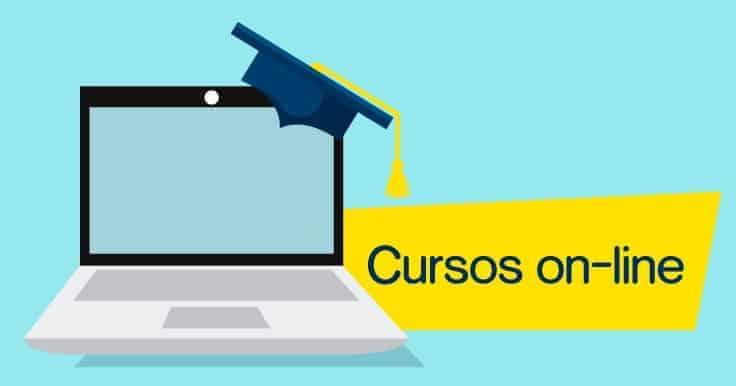Na quarentena, estude com cursos on-line e gratuitos