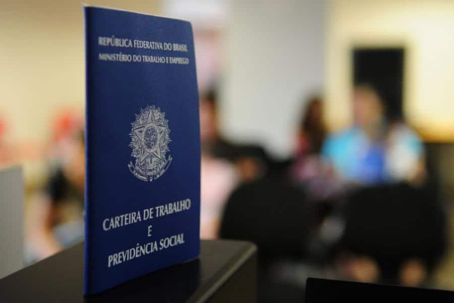 OIT: pandemia deixa saldo de desemprego, inatividade e empregos precários na América Latina e Caribe
